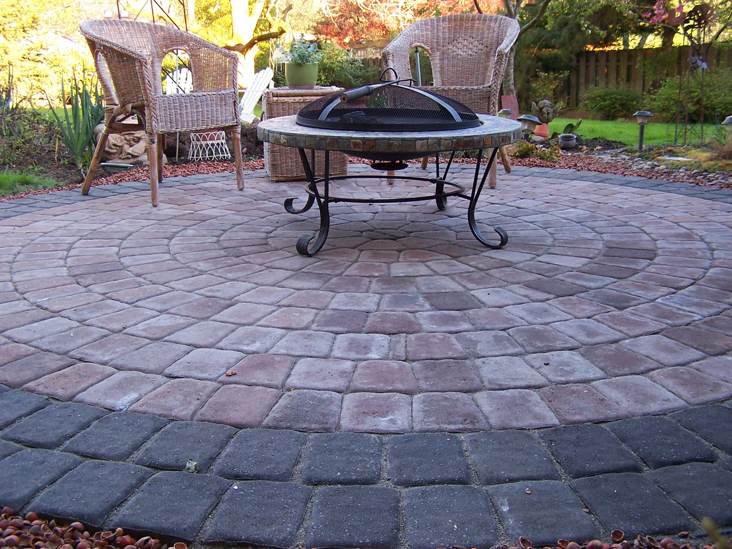 Patio Repairs In Jacksonville FL Friendly Professionals - Patio repairs