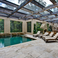Pool Deck Pavers In Jacksonville Fl Skilled Builders